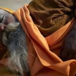 Induismo: un modo di vivere più che una religione