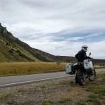 #09 VIDEO | Da Santiago alla Carretera Austral