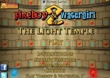 fireboy-and-watergirl-2