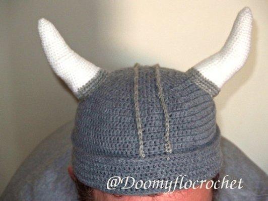 bonnet viking à gagner