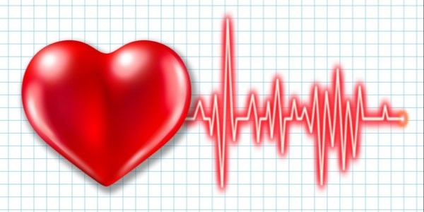 What is Heart Disease? It's Symptoms and Prevention