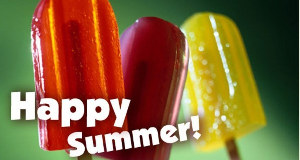 best-summer-health-care-tips-for-healthy-living