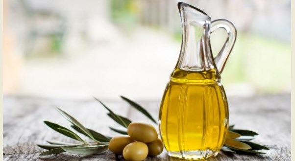 amazing-benefits-of-olive-oil-for-hair-skin-and-health