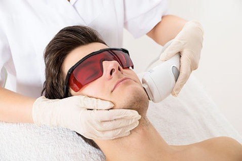 Laser Hair Removal In Dehradun, Procedure, Recovery, Result, Cost