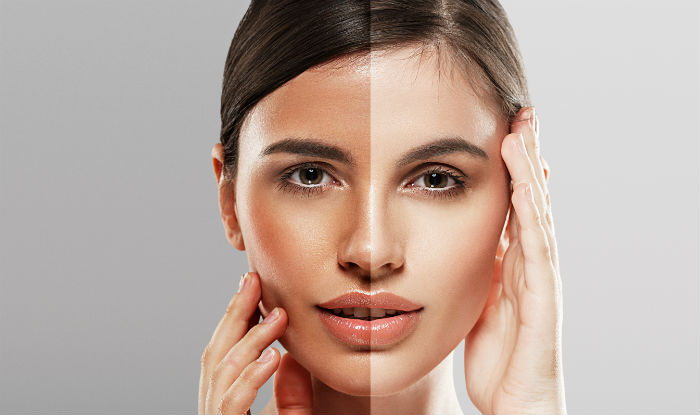 skin-whitening-in-dehradun-treatments-benefits-and-cost