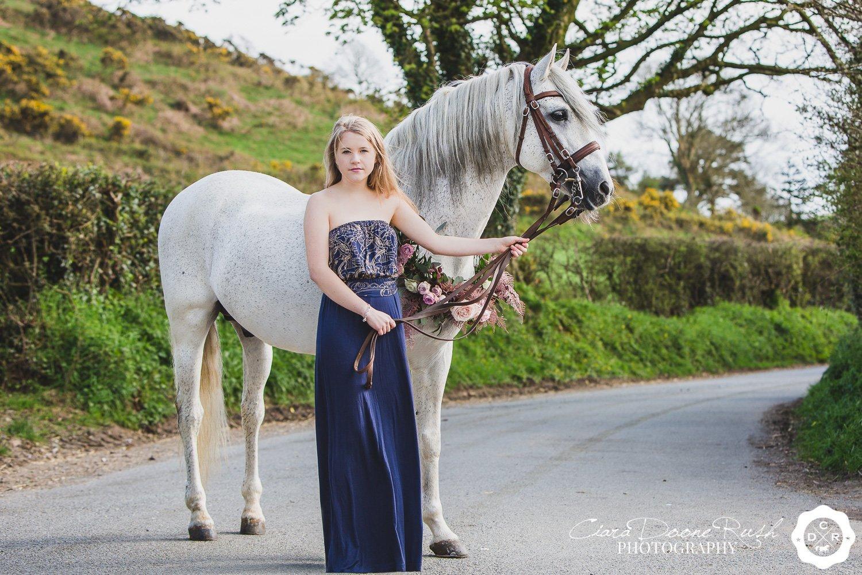 spanish stallion and hero douglas