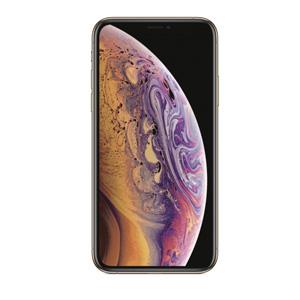 Kryty a pouzdra iPhone X/XS