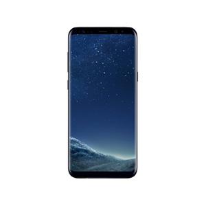 Kryty a pouzdra Samsung Galaxy S8