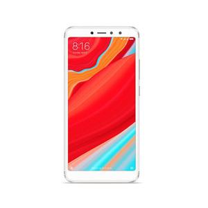 Kryty a pouzdra Xiaomi Redmi S2