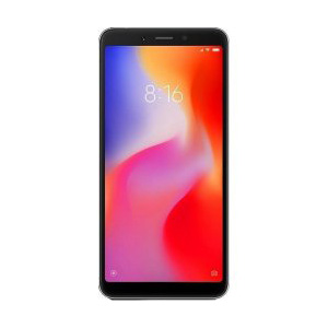 Kryty a pouzdra Xiaomi Redmi 6/6a