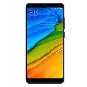 Kryty a pouzdra Xiaomi Mi A2/6X
