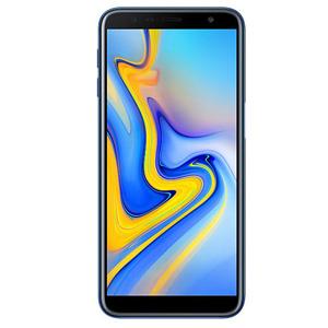 Kryty a pouzdra Samsung Galaxy J4 Plus (2018)