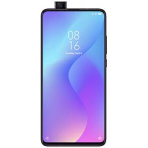 Kryty a pouzdra Xiaomi Mi 9T / Mi 9T Pro
