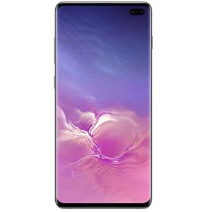 Telefontokok Samsung Galaxy S10 Plus