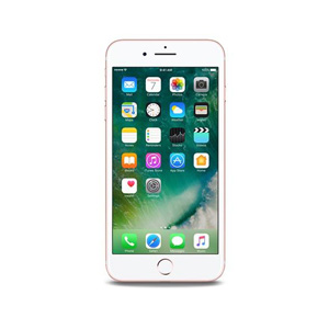 Telefontokok iPhone 7 Plus/8 Plus