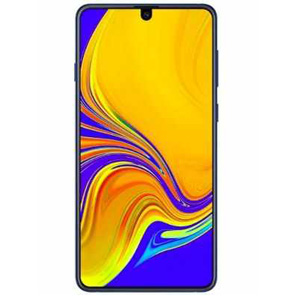Telefontokok Samsung Galaxy A70