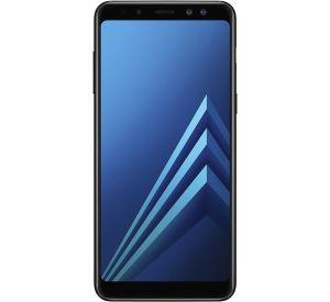 Telefontokok Samsung Galaxy A8 (2018)