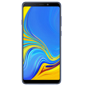 Telefontokok Samsung Galaxy A9 (2018)