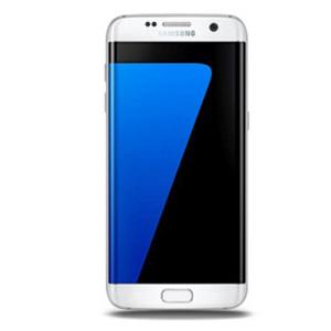 Telefontokok Samsung Galaxy S7