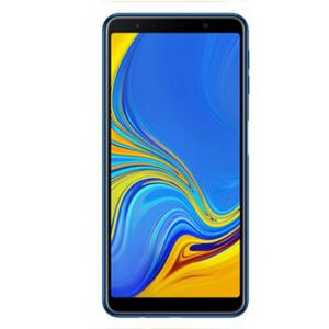Telefontokok Samsung Galaxy A7 (2018)