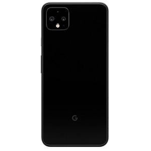Telefontokok Google Pixel 4 XL