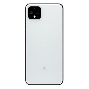 Telefontokok Google Pixel 4
