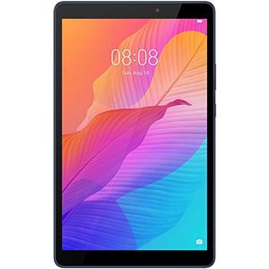 Tokok Huawei Matepad T8 8.0