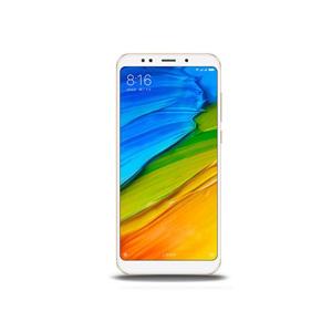 Huse și carcase Xiaomi Mi 8