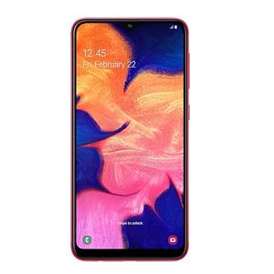 Huse și carcase Samsung Galaxy A10