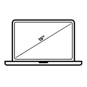 """Macbook 15"""""""
