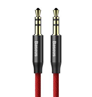 Aux cablu