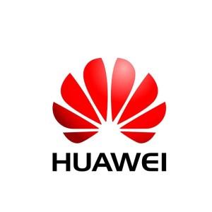 Huse și carcase Huawei