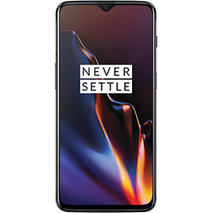 Huse si Carcase Oneplus 6T