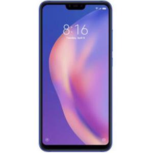 Huse și carcase Xiaomi Mi 8 Lite