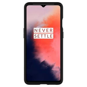 Huse si Carcase Oneplus 7t Pro