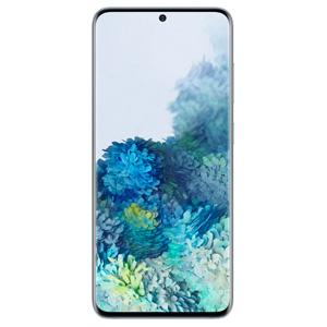 Huse și carcase Samsung Galaxy S20