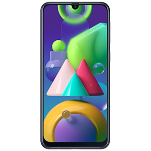 Huse si Carcase Samsung Galaxy M21