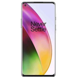 Huse si Carcase Oneplus 8 Pro