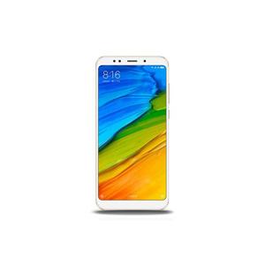 Kryty a puzdrá na Xiaomi Redmi 5 Plus