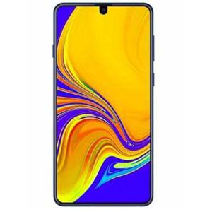 Kryty a puzdrá Samsung Galaxy A70
