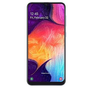 Kryty a puzdrá pre Samsung Galaxy A20e