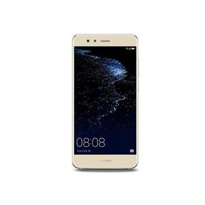 Kryty a puzdrá pre Huawei P10 Lite