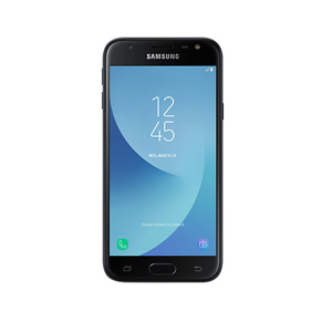 Kryty a puzdrá pre Samsung Galaxy J3 (2017)