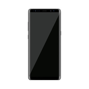 Kryty a puzdrá pre Samsung Galaxy Note 8