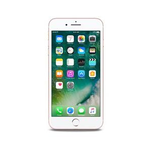 Kryty a puzdrá pre iPhone 7 Plus / 8 Plus