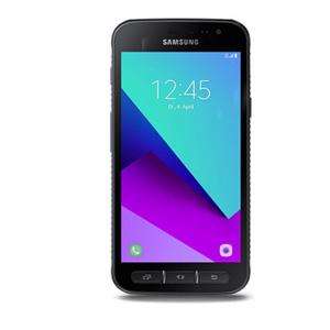 Kryty a puzdrá pre Samsung Galaxy Xcover 4/4s