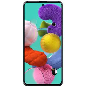 Kryty a puzdrá pre Samsung Galaxy A51