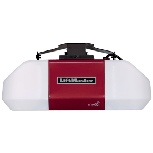 LiftMaster 8587 Elite Series®