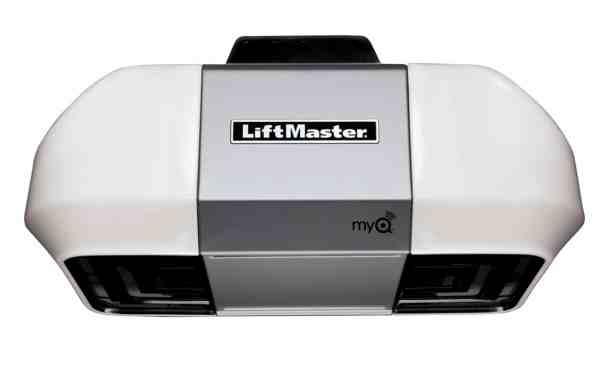 LiftMaster_8355Premium_Series