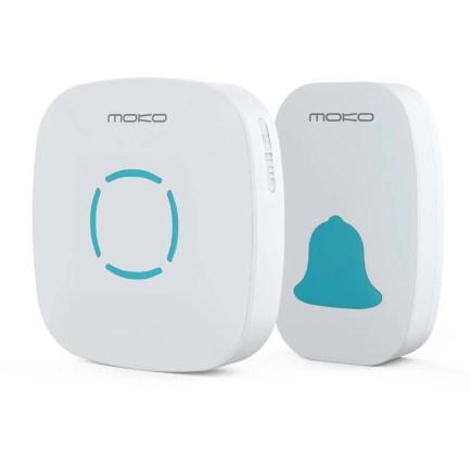 moko-wireless-doorbell
